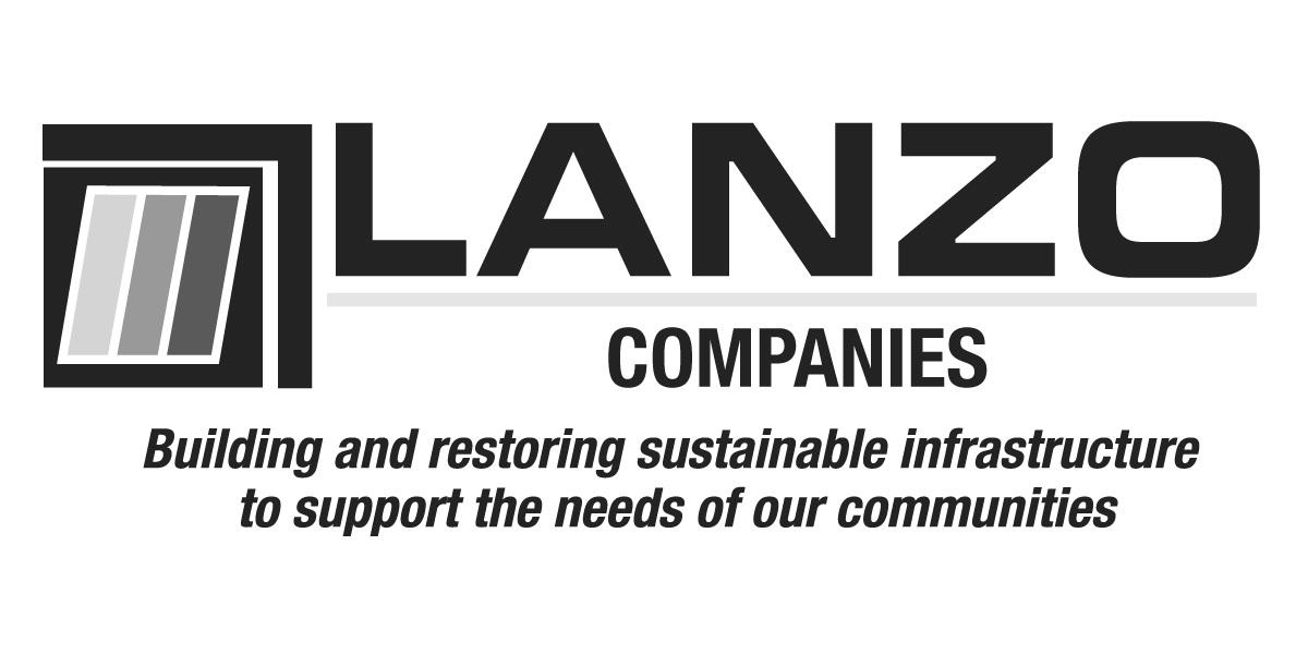 lanzo-logo.jpg
