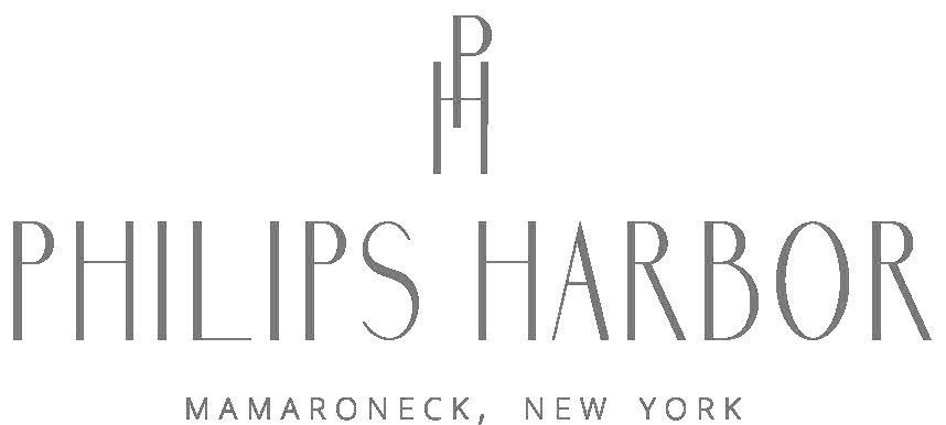 philips-harbor-logo.jpg
