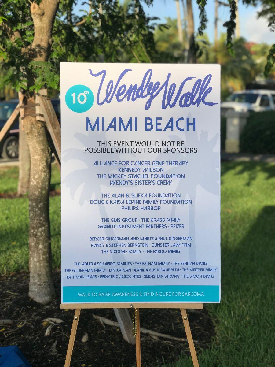 wendy-walk-miami-2019-sponsors.jpeg