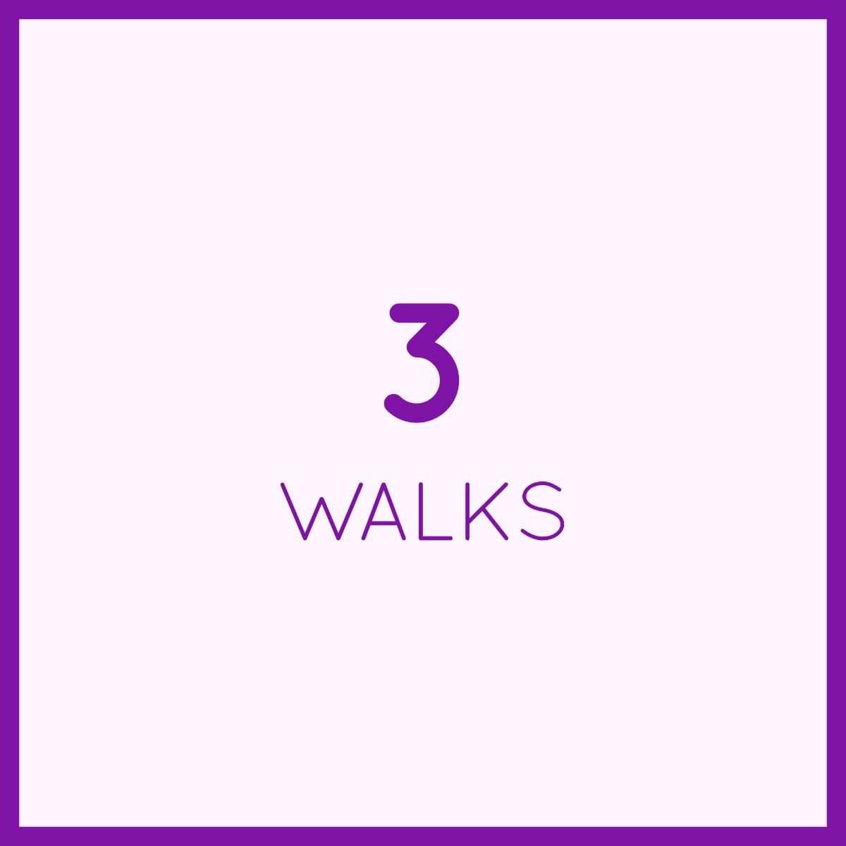 walks.png