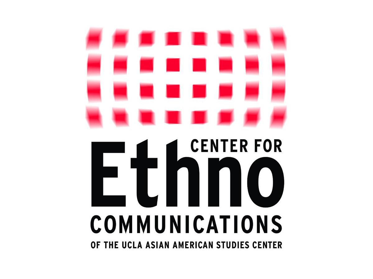 Ethnocommunications Logo_white.png