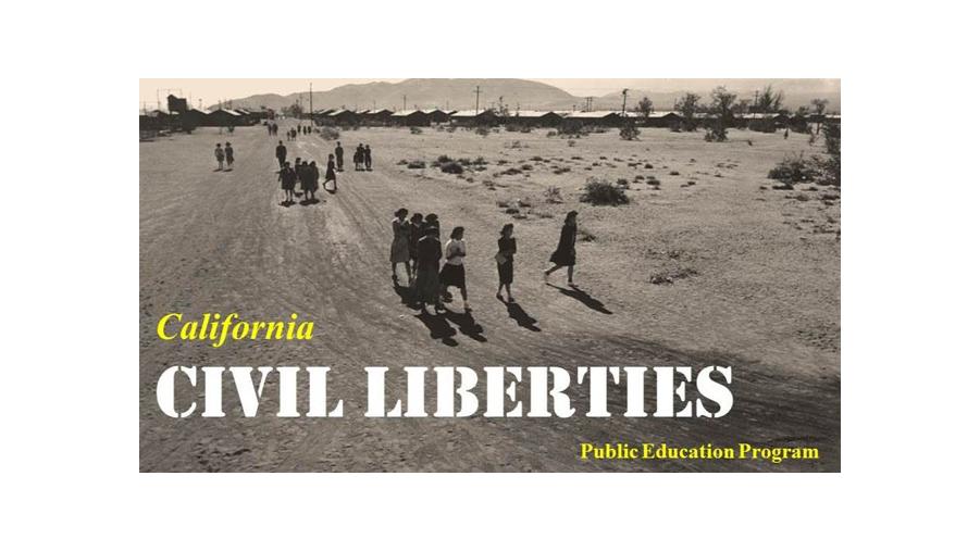 CA civil liberties program_ca state library w border.png