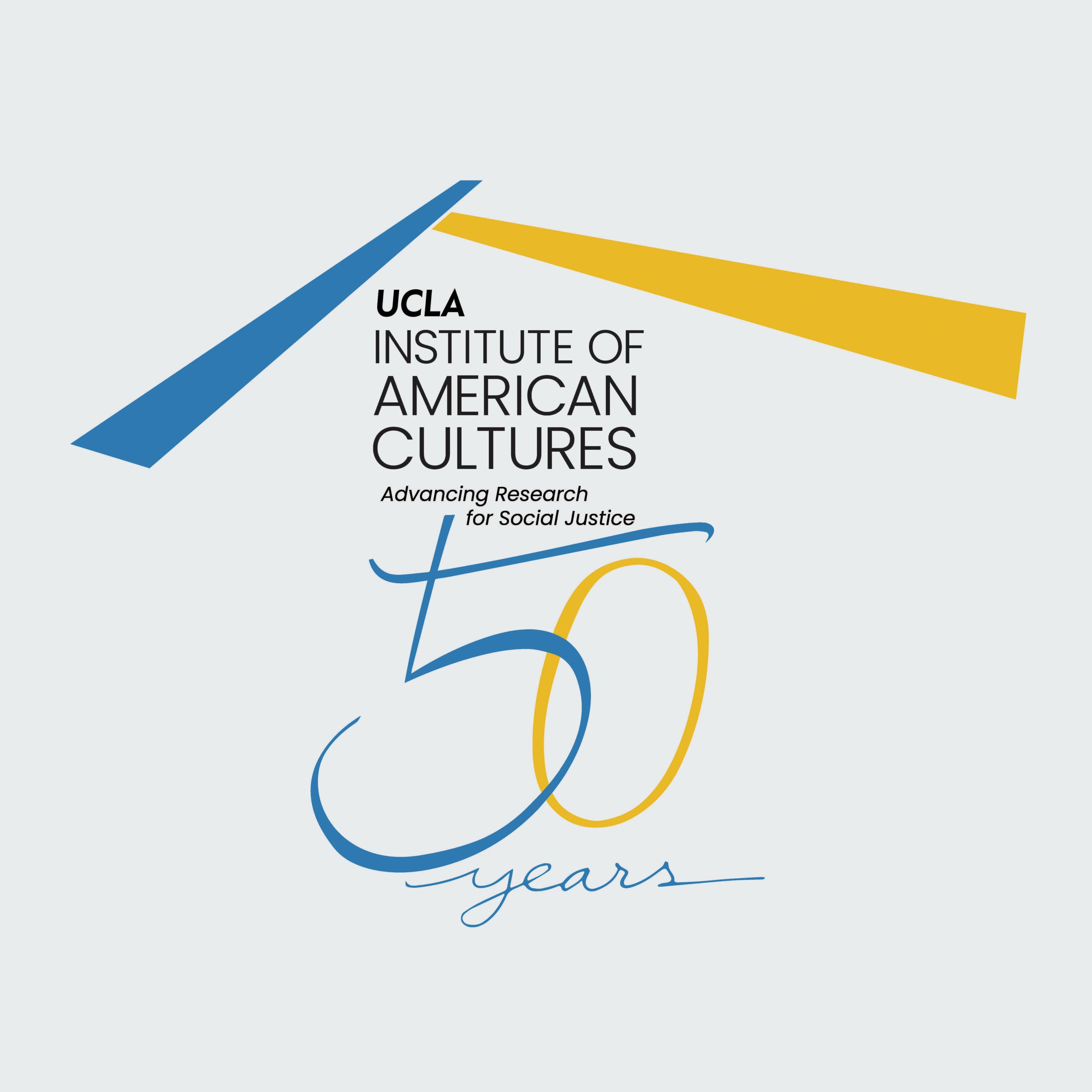 UCLA INST AMER CULT.png