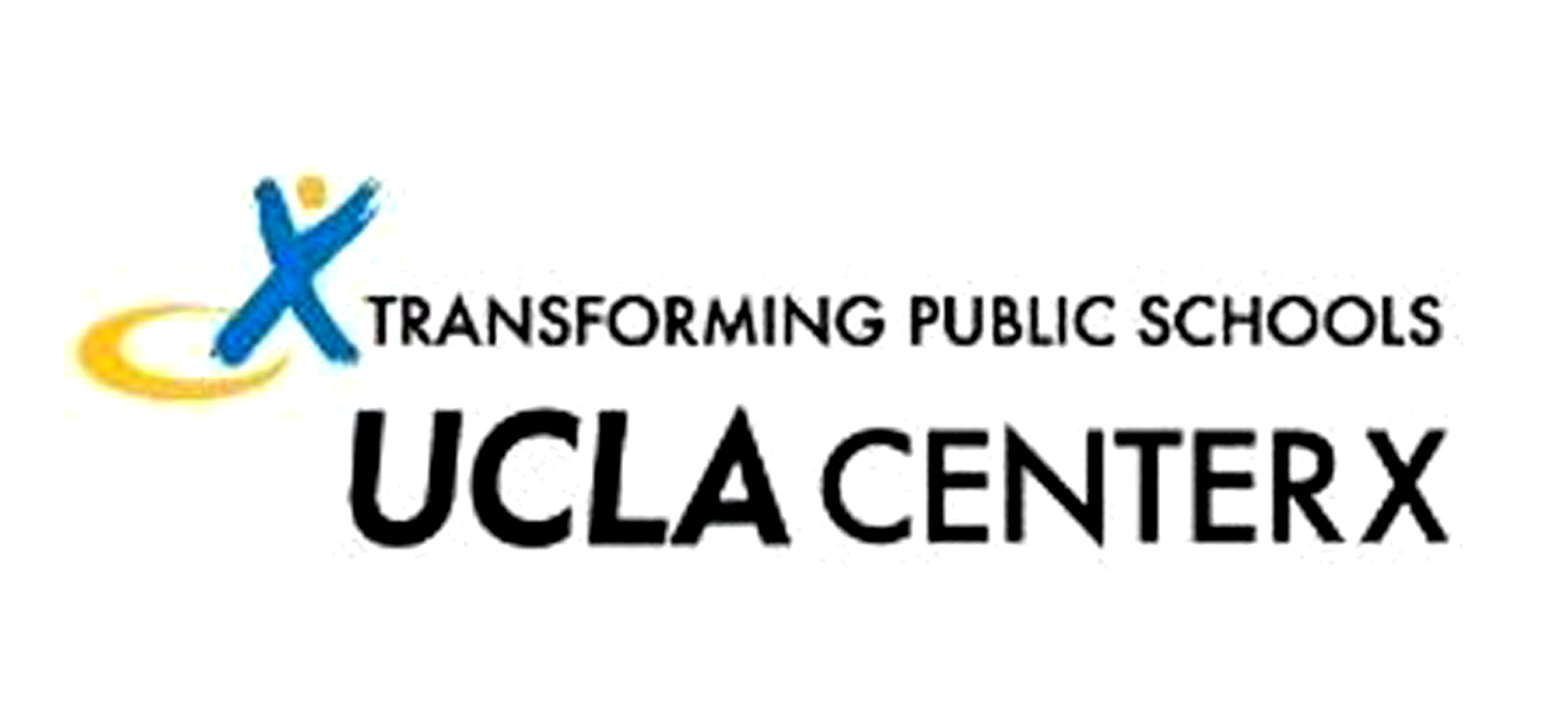 UCLA CENTERX.png
