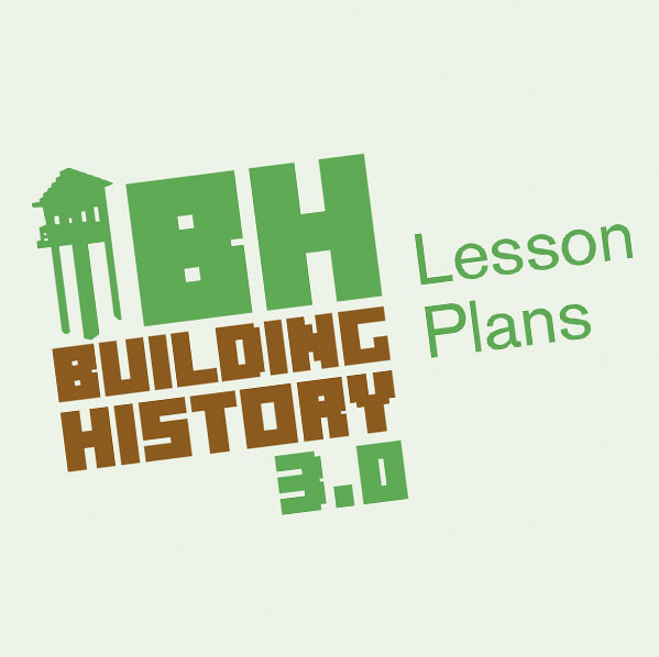 BH-LESSON-PLAN_graphicREV.jpg