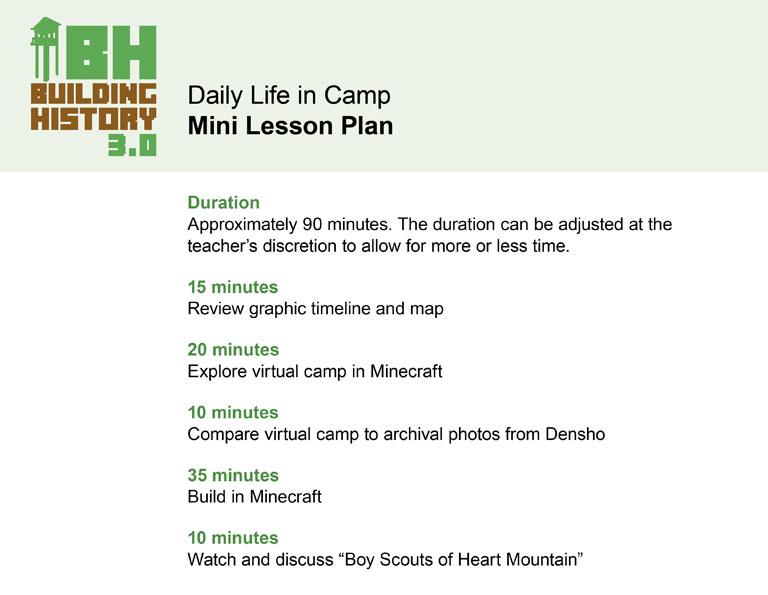 mini_thumbnails2.jpg