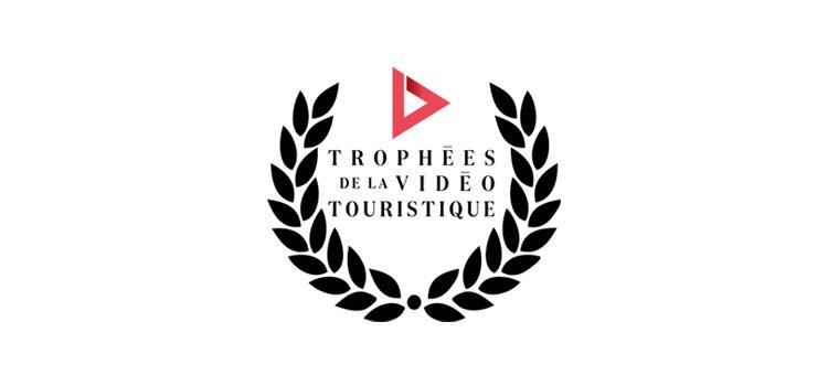 Laureat 2018 - Meilleure vidéo de destination -  Thophées de la vidéo touristique