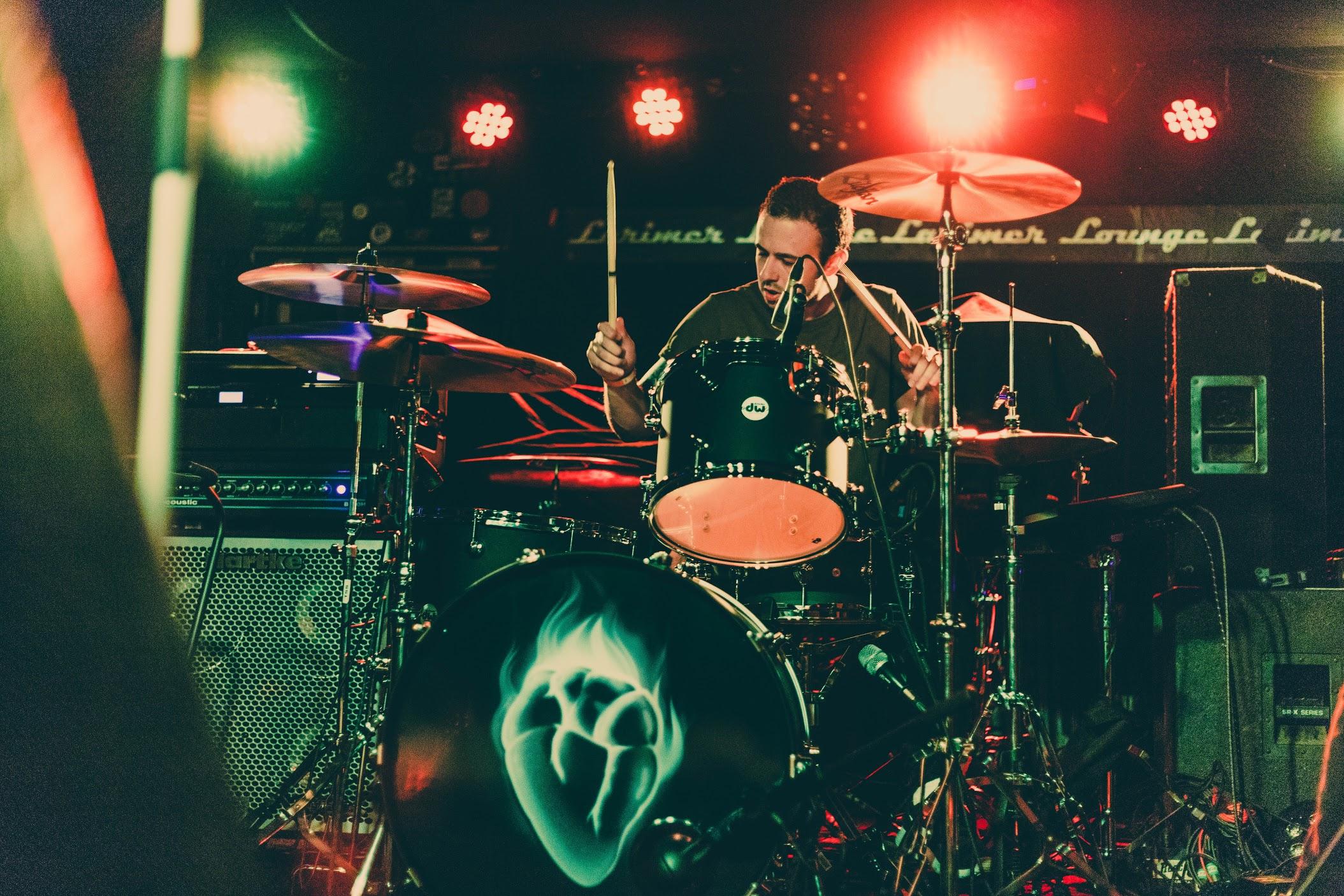 EverIgnite_Drums3.jpg