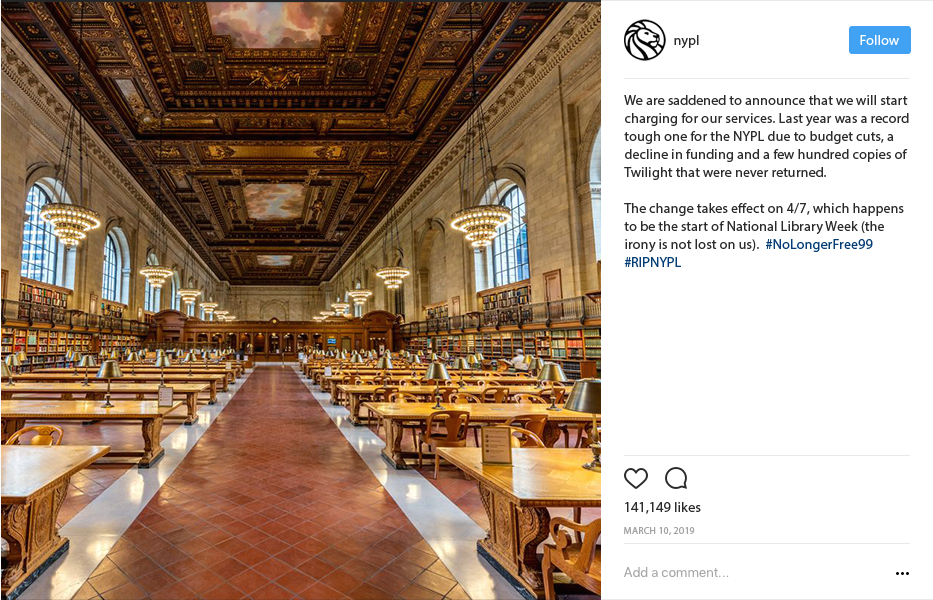 nypl instagram-post.png