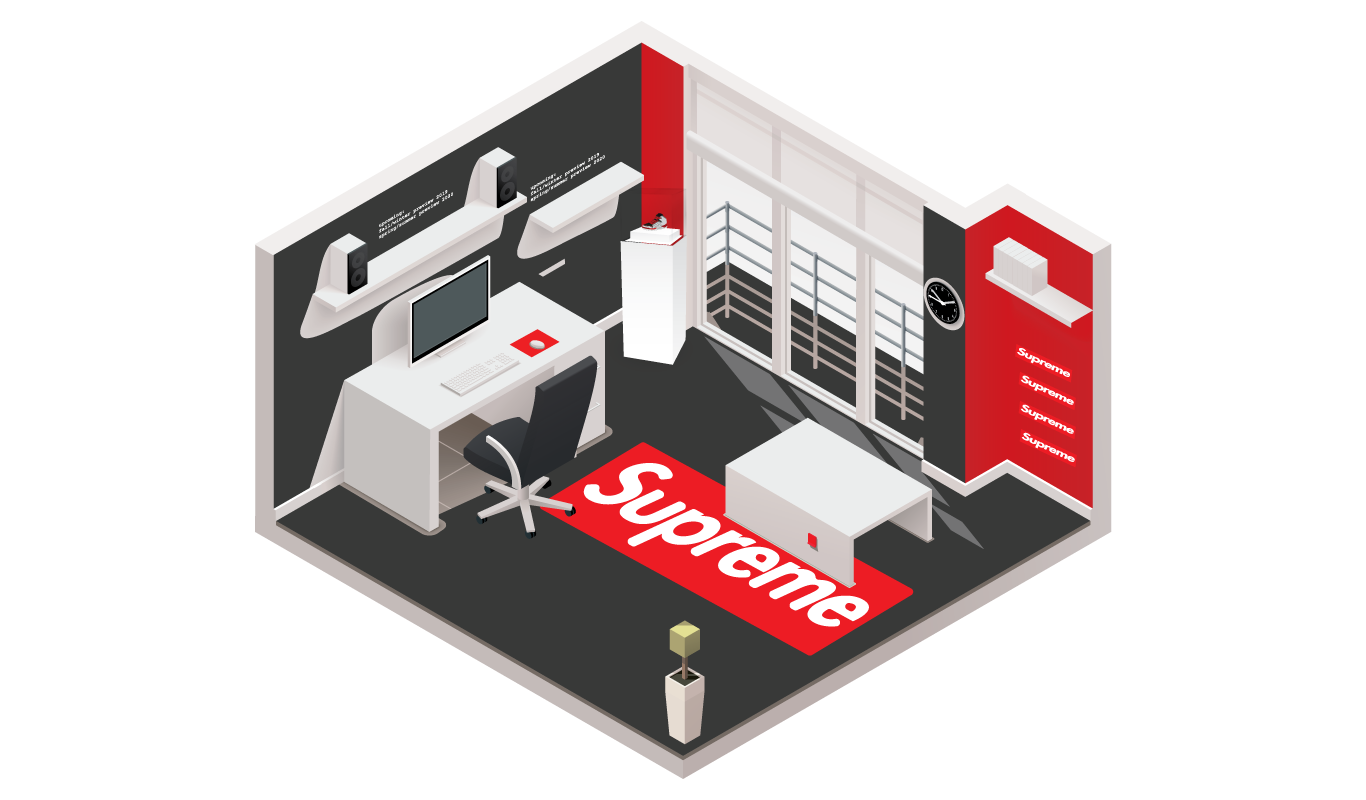 Supreme-Office.png