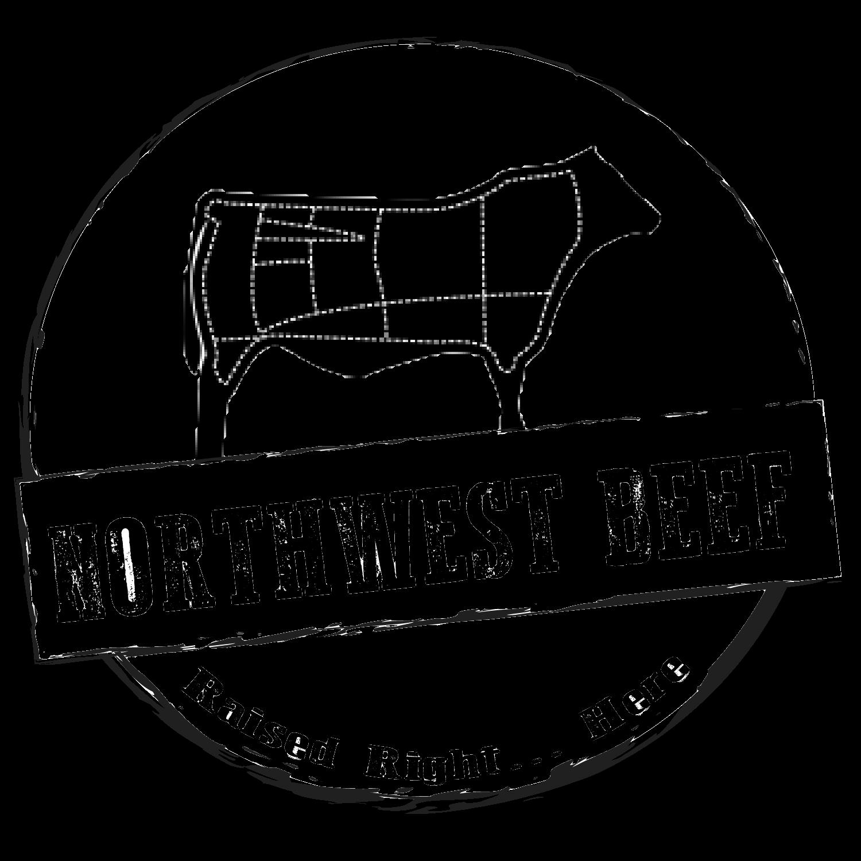 NWO beef logo draft 3-03.png