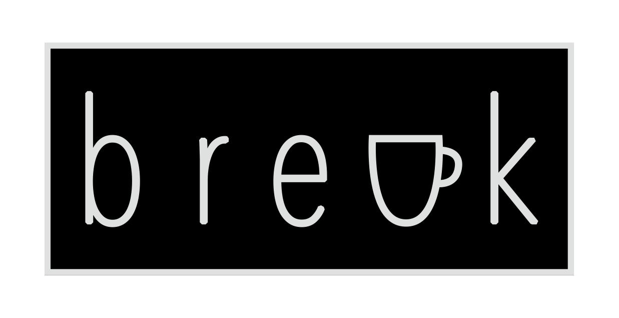 break logo clear.png