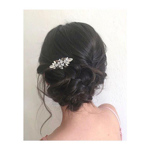 Geflochten • Gedreht • Verspielt ✨Hairstyling by me #weddinghair#weddinghairstyle #bridalstyling#bridalhair#brautfrisur#hochsteckfrisur#vintage#vintagehair#hairgoals#hairaccessories#wedding#instabeauty#instahair#instawedding#instabride#brautstyling#berlin#makeupartist#hairstylist#mua#beautifulbrideberlin