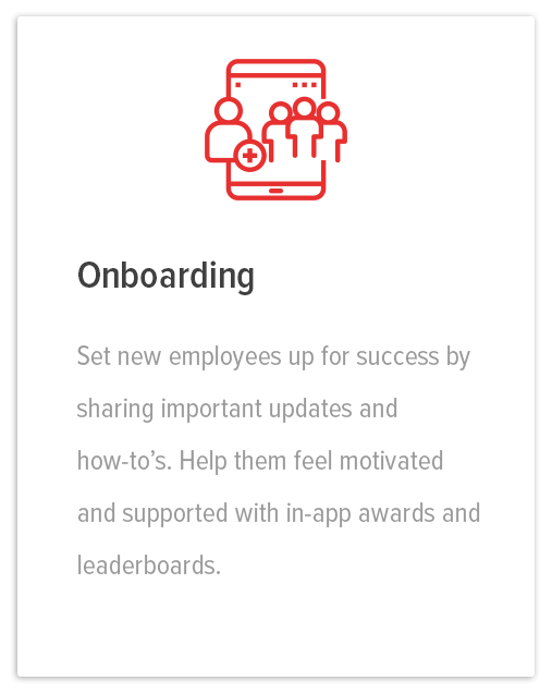 onboarding_card.png