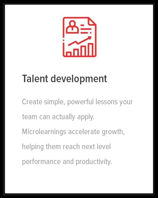 talen_development_card.png