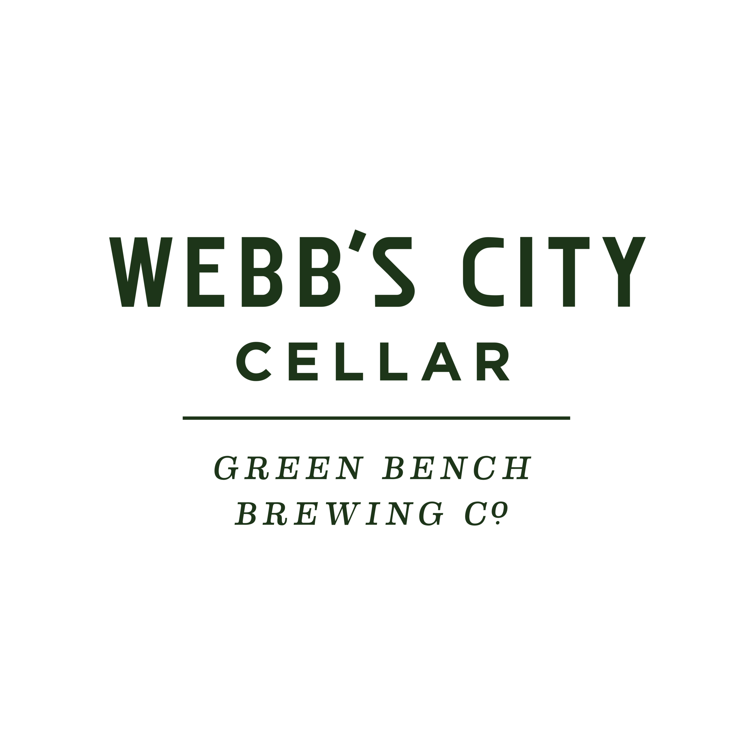 WCC-01.png