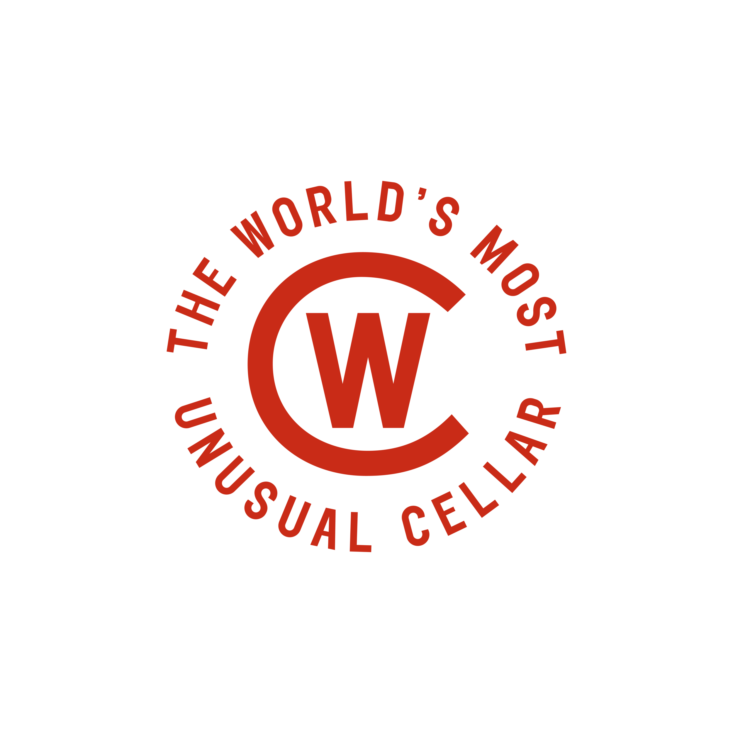 WCC-02.png