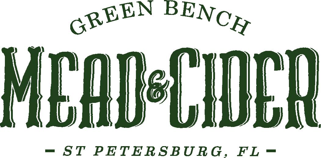 GB_Mead&Cider_Logo.png