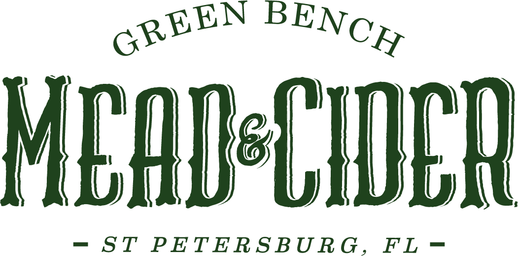 GB_Mead&Cider_Logo.png