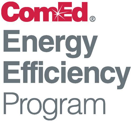 ComEd-energy-efficiency-program-contractor