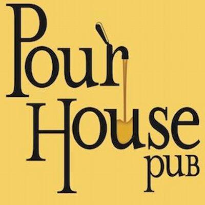 pour-house-pub-austin.jpg