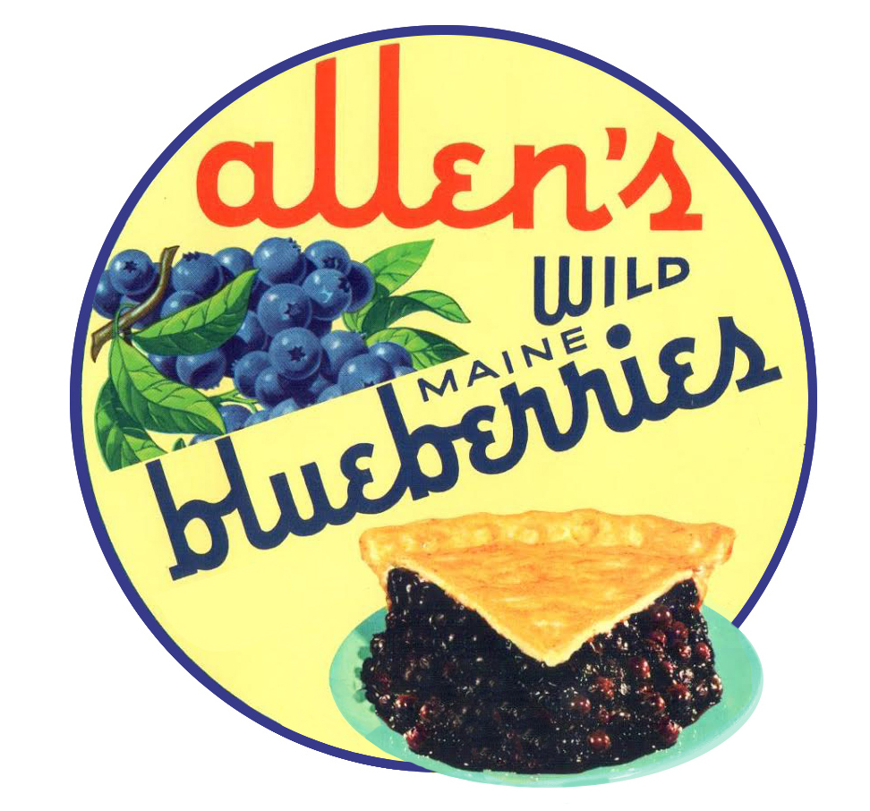 allens-wild-blueberries.jpg