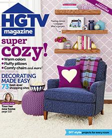 HGTV2014.jpg