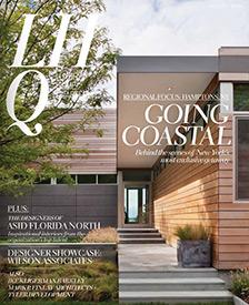 Luxury-Home-Quarter-MAgazine-2012.jpg