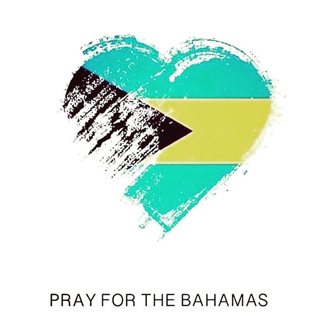 It's been a while since we posted, and wanted to make our foray back into IG something eye-catching.  Wish this image was a gorgeous upholstered headboard or a darling light fixture, but for now, we are ready to extend our reach to help our neighbors in the #Bahamas pick up the pieces of their devastating reality.  One of our dearest friends lost her home to #dorian and we are on board to help in efforts to get some supplies over to them.  We have a carton leaving #FortLauderdale over the weekend to Marsh Harbor and need the following supplies: 4 small generators  3-4 battery skill saw  10-20 Heavy duty hand saws 20-30 blue tarps  4 bags of large tie straps (for tarps) 6-8 single burner electric stove  2 Cases of propane tanks (for burners)  200 boxes of contractor garbage bags (as many as we can get)  As many as possible solar items- lights, lamps, torches, anything.  If anyone has supplies they purchased for the storm or extras of any of the above, please consider dropping off at our studio this Thursday 9/5 from 3-5pm.  We will get any and all to the container.  Our address is 201 Sw 5th St, Fort Lauderdale Fl 33301. Please DM with any questions, and #thankyou 🇧🇸🖤