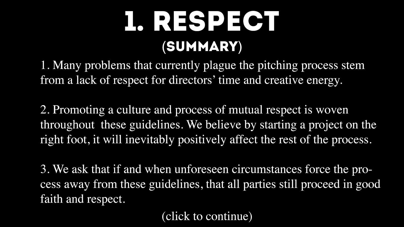 threegoals- 1 respect.jpg