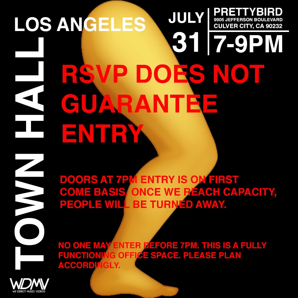 LA-TOWN-HALL3.jpeg