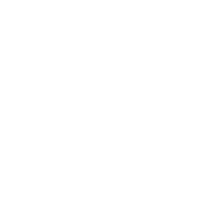 Festival List - see a master list of film festivals THAT program music videos.