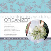 175-wedding-organizer-revised.jpg
