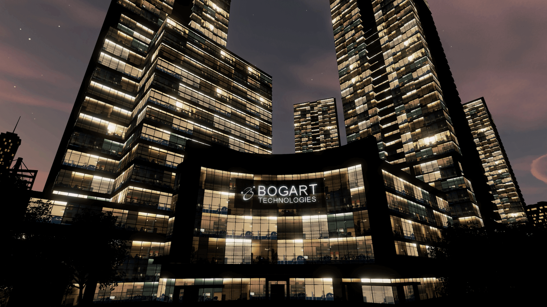 RMIT School of Accounting combines CPD and serious games,  Bogart Technologies