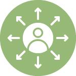 HR-Services-Icon.jpg