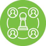 HR-Strategy-Icon.jpg
