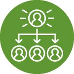 Leadership-Development-Icon.jpg