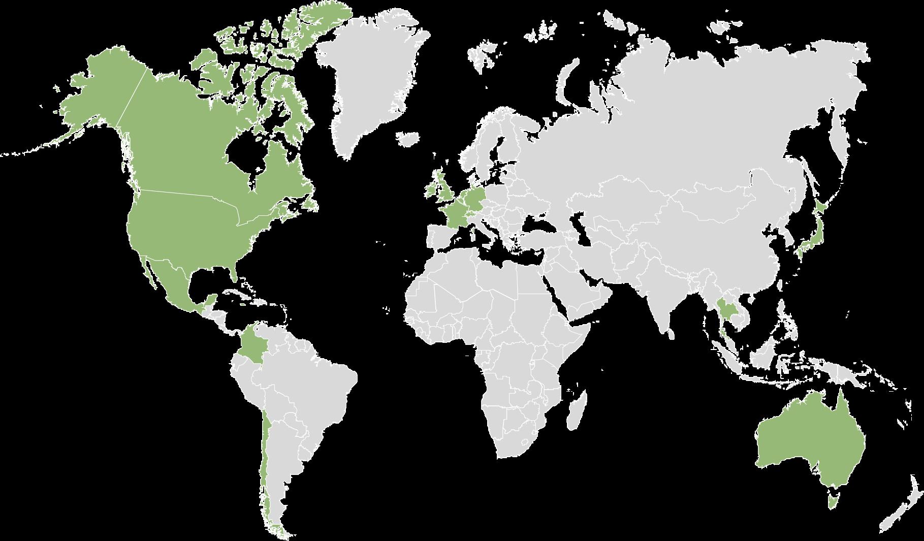 WMC World Map Image.png
