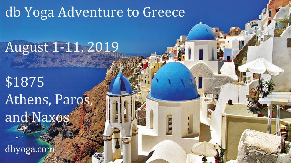 Greece 2019 Flier.jpg