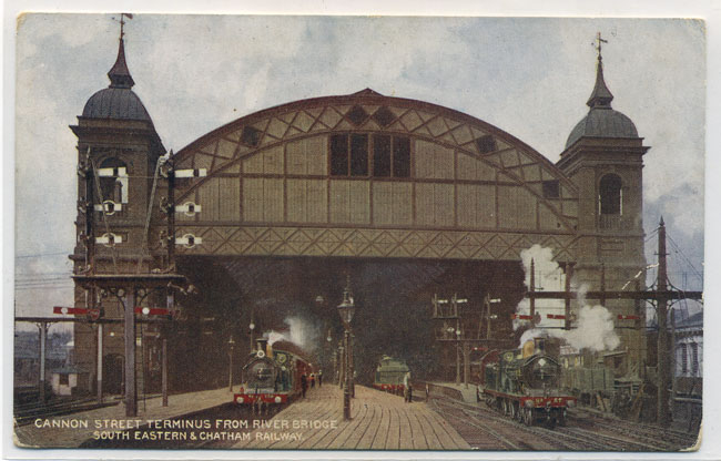 Cannon_Street_Station_2.jpg