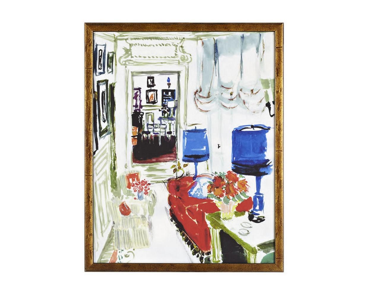 Parisian-Foyer.jpg