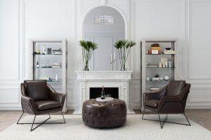 ZUO-Lounge-Chair-300x200.jpg