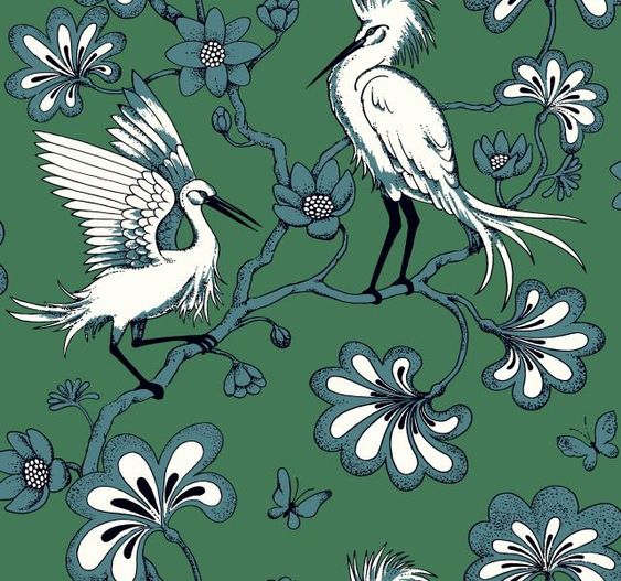 York Egrets.jpg