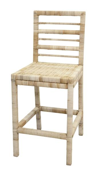 Pick 14 @mainly_baskets Maritime Rattan Counter Stool .jpg