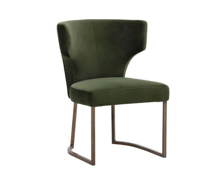 Sunpan-yorkville-dining-chair.jpeg