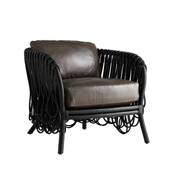 Arteriors-strata-lounge-chair.jpeg