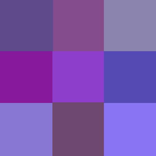 purple-grid.jpg