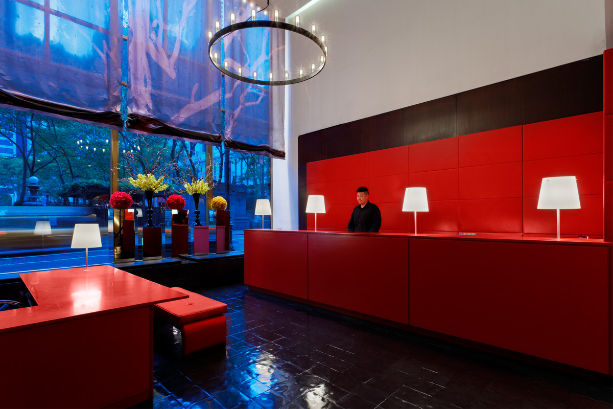 Bryant-Park-Hotel-Lobby.jpg