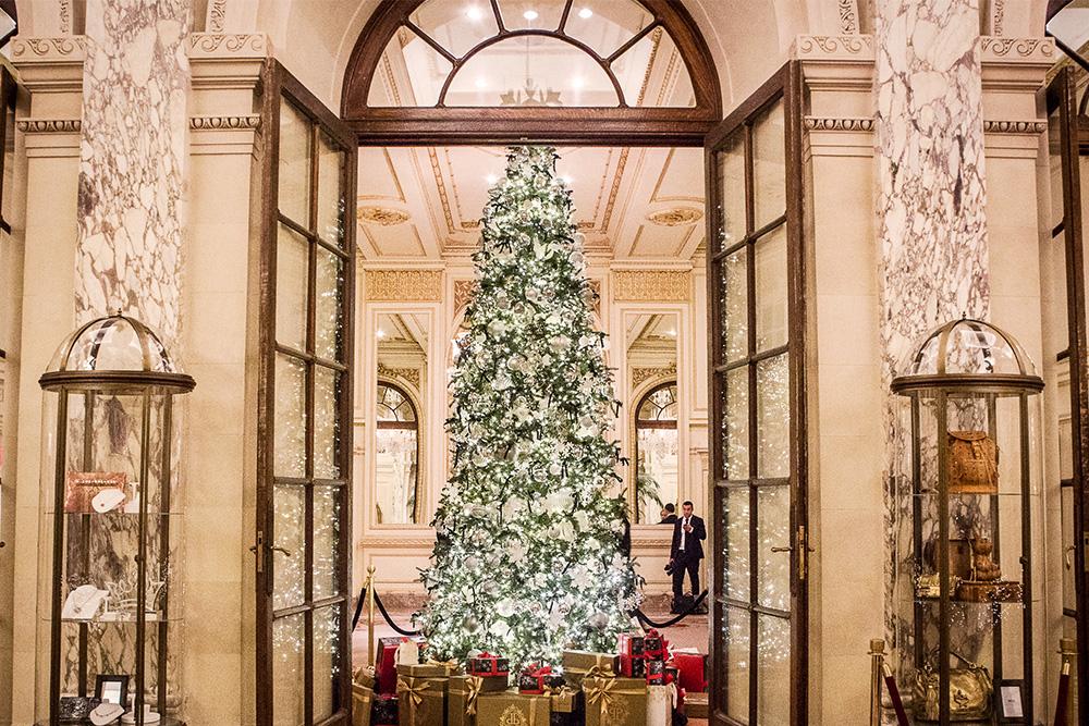 Plaza-hotel-tree.jpg