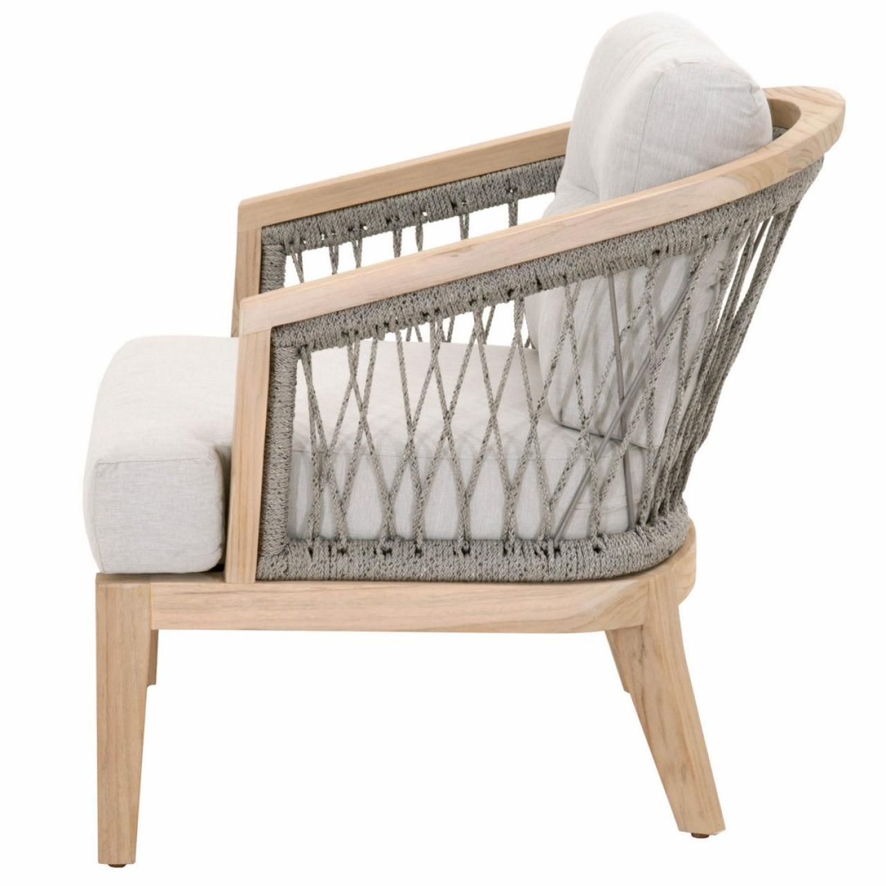 Web+Outdoor+Club+Chair+-+Platinum+-+3.jpg
